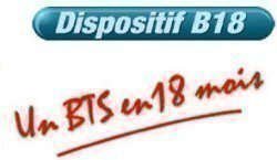 Réorientation : des BTS en 18 mois sont proposés en Lorraine : candidatez avant le 31 janvier !