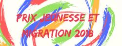 Prix Jeunesse et Migration (Grand-Est)