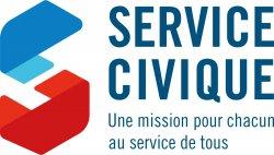 Speak Dating Service Civique au Conseil Départemental de Meurthe-et-Moselle