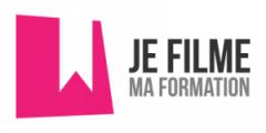 Lancement du concours ''Je filme ma formation''
