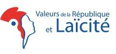 Formation Valeurs de la République et Laïcité