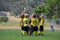 Enquête : l'engagement des jeunes