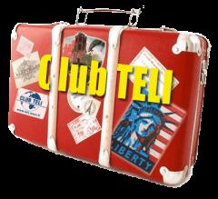Le CRIJ LORRAINE partenaire du Club TELI !