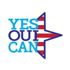 « Yes oui Can » : un camp d'été gratuit pour découvrir le monde de l'entrepreneuriat et faire avancer son projet !