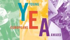 Concours Young European Award